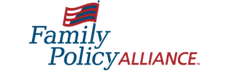 family-policy-council-logo.png