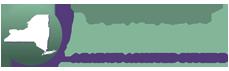nyaac-logo.png