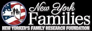 nyfrf-logo